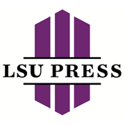 LSU Press Blog